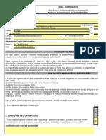 AVALIAÇÃO SUSTENTABILIDADE FIBRIA.xlsx
