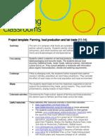 Cc Project Template - Farming - 01