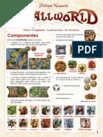SMALL WORLD - Reglamento JGU.pdf