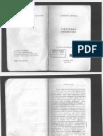 Aventurile diferentei.pdf