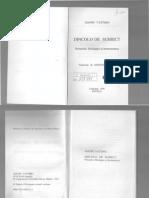Dincolo de subiect.pdf