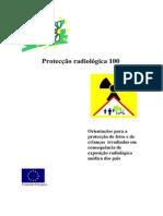 11.12 - Proteção Radiológica 100[1]