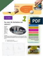 Presse-citron 2.pdf