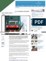 Vietnam Electricity Says Compl