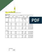 487B Diff Spreadsheet