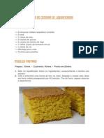 BOLO DE CENOURA DE LIQUIDIFICADOR.pdf