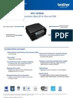 MFC-J470DW Datasheet V2