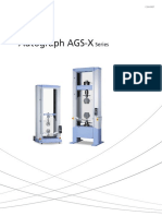 C224-E057_AGS-X_Series.pdf