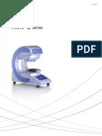 C227E025.pdf