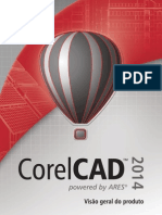 Corelcad2014 Reviewers Guide Pt