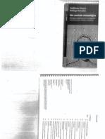 orozco una coartada metodologica.pdf
