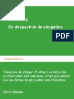 Eugenia_Navarro_17.1.07