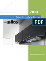 ESTUDIO_ MARKETING_HBRQUINTANILLA.docx