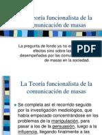 teorafuncionalista-130906113526-