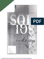 livro de Banco de Dados MYsql pdf.pdf