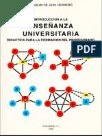 DIDACTICA_UNIVERSITARIA