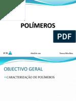 75010268-POLIMEROS