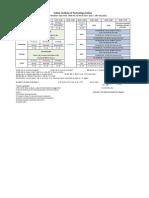 2014 Autumn Timetable Final Reviseda 30-07-14 (1)