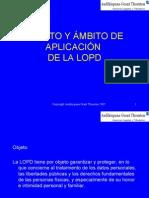 1_Objeto_y_ambito_de_aplicacion_Lopd