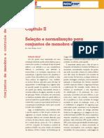 Ed 97 Fasciculo Cap II Conjuntos de Manobra e Controle de Potencia