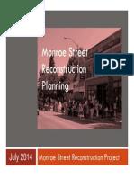MonroeStreetPIM7-9-14