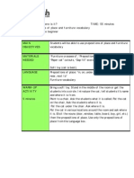 1108535243 Lesson Plan Template