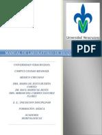 Ultimate Manual de Bioquimica Basica.docx