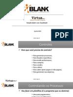 SistemaVirtusOffice.pdf