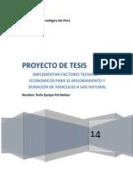 tesis_2014
