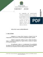 Sf Sistema Sedol2 Id Documento Composto 23252