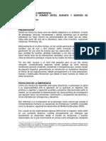 Introduccion Psicologia Emergencia Hmarin