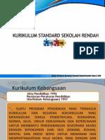 2014-05-05_taklimat Umum Kssr Dskp_t52014