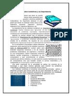 metodosnumericos-14
