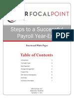 SuccessfulPayrollYear-EndSteps