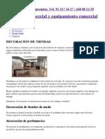 Decoración de tiendas.pdf