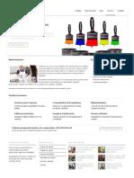 Mantenimientos Empresas.pdf