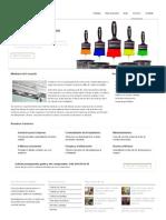 Pintores en Madrid colocación Molduras de escayola.pdf