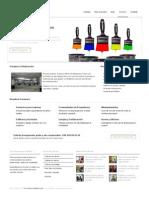 Pintores para pintar pavimentos, Garajes, suelos y marcas viales.pdf