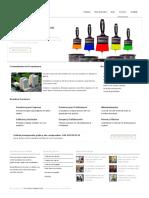 Pintor en Madrid económico para su Comunidad de propietarios.pdf