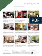 Decoración y pintura decorativa para pintar la casa - Madrid.pdf