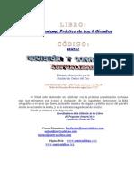 Cont.41 Sincronismo Practico