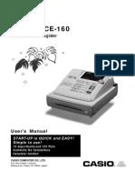 PCR262_E041206B Manual
