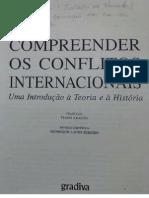 Livro de História - Compreender os conflitos internacionais - Joseph Nye.pdf