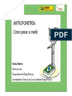 apresentacao_capacitacao_antropometria