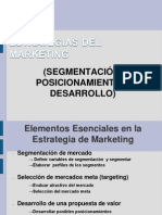 Estrategias de Marketing.ppt