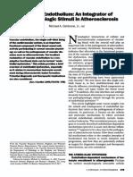 1-s2.0-000291499580016L-main.pdf