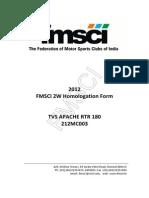 Apache RTR 180 Homologation Final.pdf