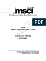 Apache RTR 180 Homologation Final.pdf