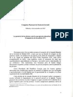 11_Ponencia+Card.Rylko+CNPJ