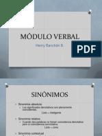 VERBAL22.pptx